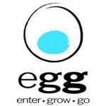 egg-enter-grow-go