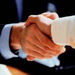 invest_handshake