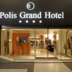 polis_grand