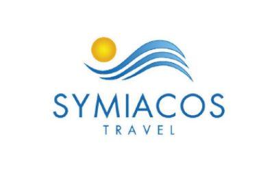 symiakos logo 470