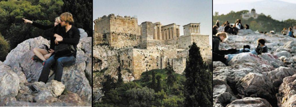 Athens_Acropoilis_Die_Zeit