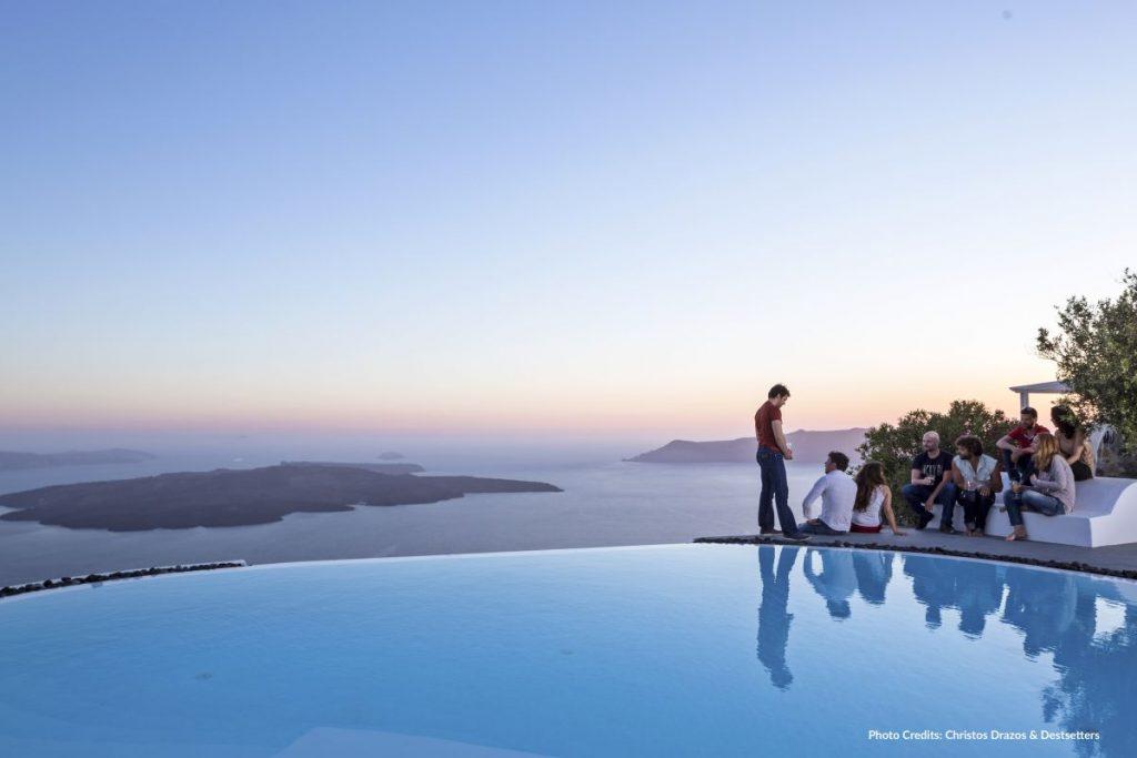 Destsetters_Santorini2