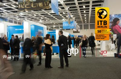 GTP ITB Berlin 2016 Featured Image