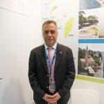 Kos Mayor George Kiritsis