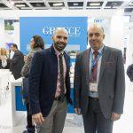 Nikos Morantis, Destsetters and Dimitris Antonakos, Demand Customize Marketing