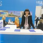 Aggeliki Karagouni, SETE, Project Manager