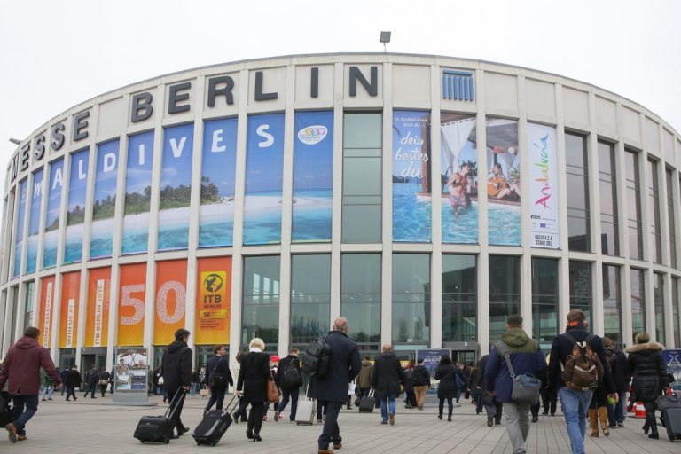 Dating events berlin