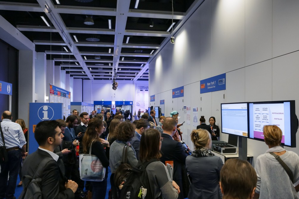 ITB_Berlin_2015_Convention