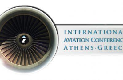 International Aviation Conference 2016