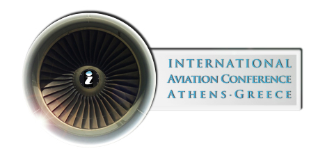 International Aviation Conference 2016