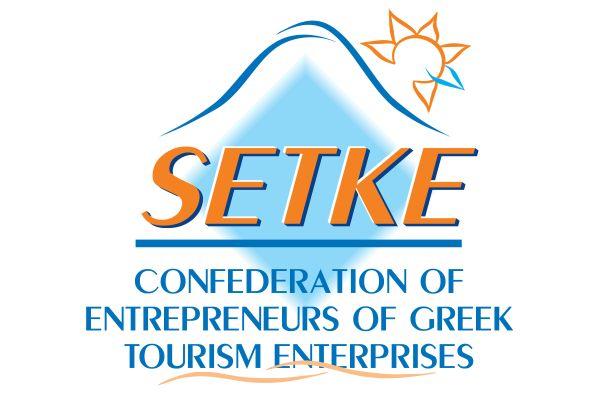LogoGB_Setke