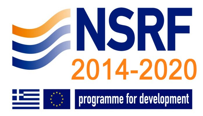 Active in Greek Tourism? Apply Now for NSRF Funds - GTP Headlines