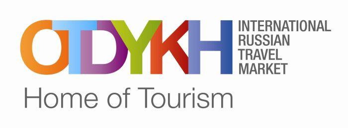OTDYKH logo