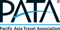 PATA new logo