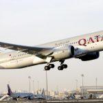 Qatar airways sitzplatzreservierung notausgang