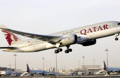 Qatar-Airways-Boeing-787