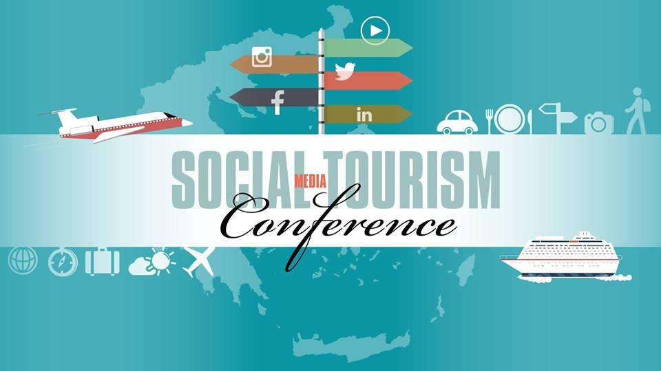 Social_Media_Tourism_Conf