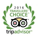 Travellers-Choice-2016_Tripadvisor