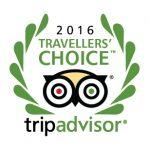 Travellers-Choice-2016_Tripadvisor