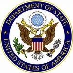 US_state_department_1