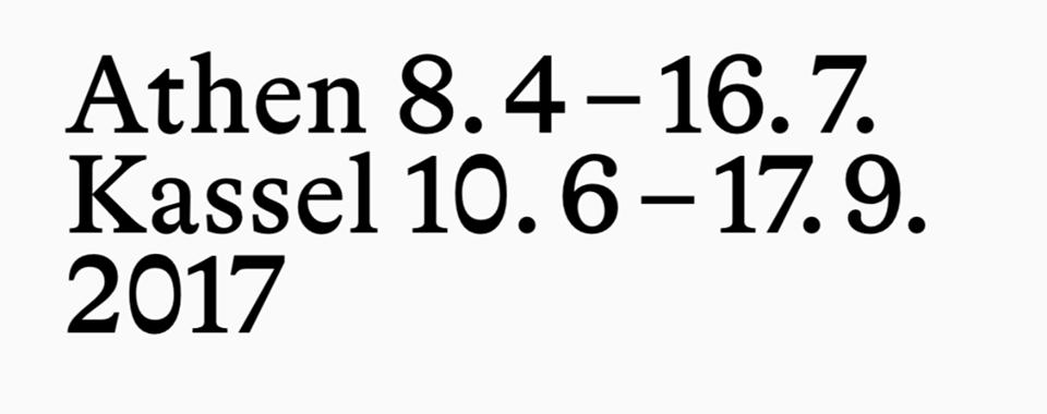 documenta_14