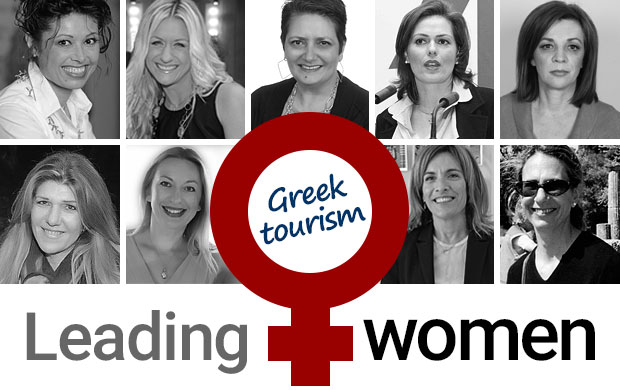 leading-women-in-greek-tourism
