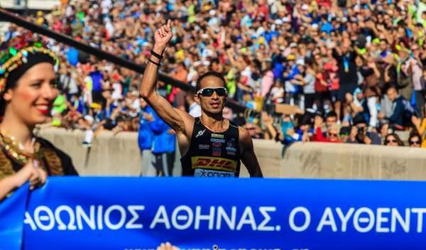 marathon_athens