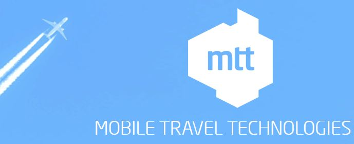 mtt_travelport
