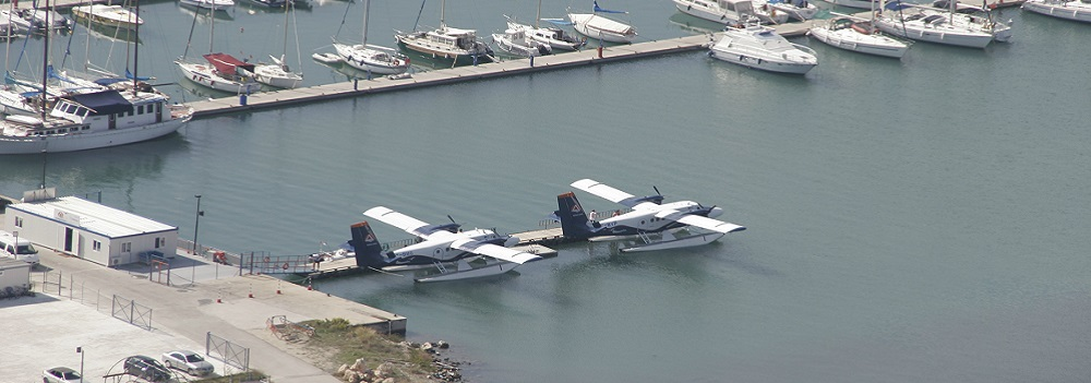 seaplanes_water airports