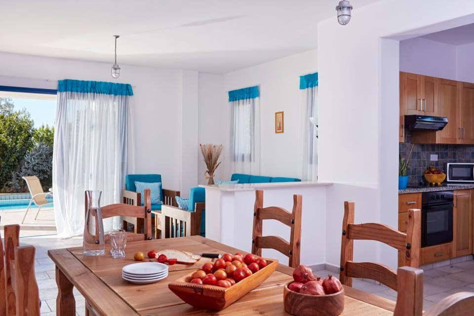 Azzurro Luxury Villas_5