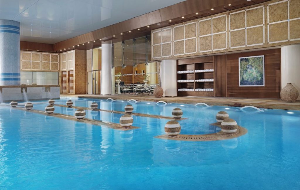 Divani_Apollon_Spa