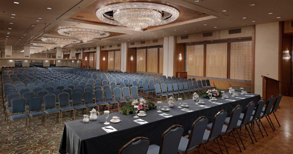 Divani_Caravel_Olympia_Ballroom2