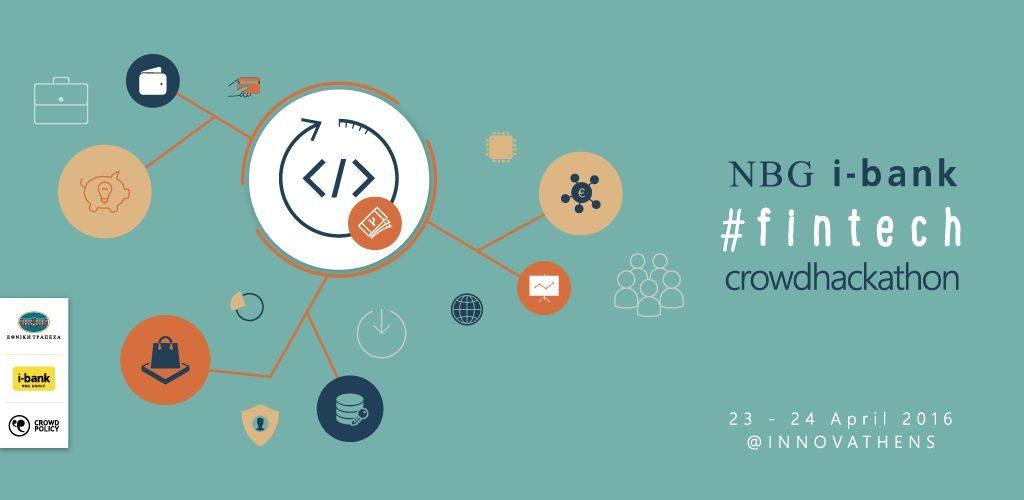 NBG_Crowdhackathon_1