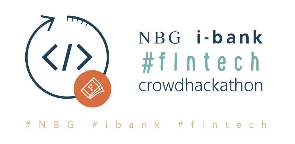 NBG_Crowdhackathon_2