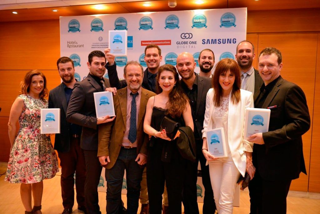 Nelios_Tourism_Awards_2016