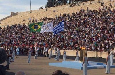 Photo source: Rio 2016