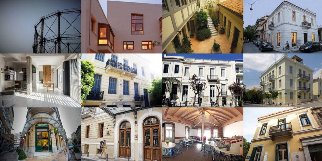 Open_House_buildings