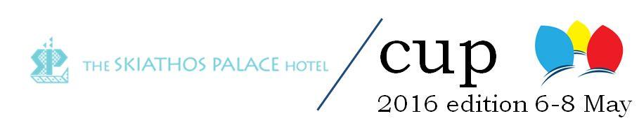 Skiathos Palace Cup_logo