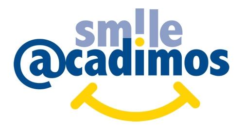 Smile Acadimos