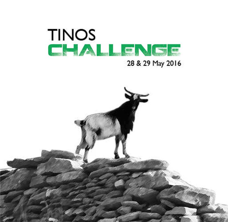 Tinos-Challenge_logo