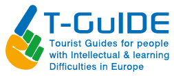 t guide-logo