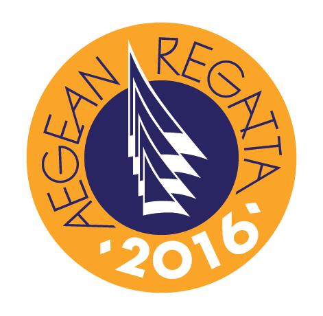 Aegean Regatta logo