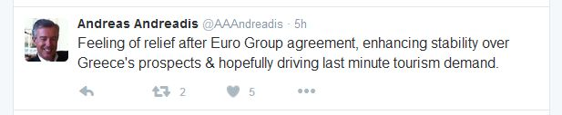 Andreadis_tweet_eurogroup_1