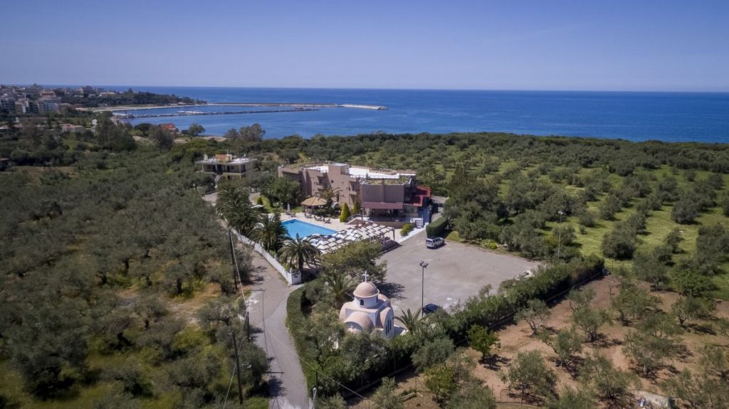 Apollo_Resort_Art_DJI_0001