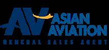Asian_Aviation