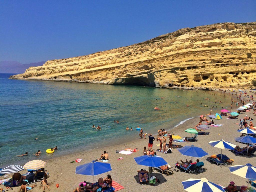 Greek_beach_matala-photo-163446