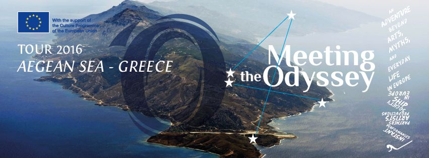 Odyssey_Project_Greece