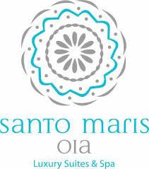 Santo_Maris_logo