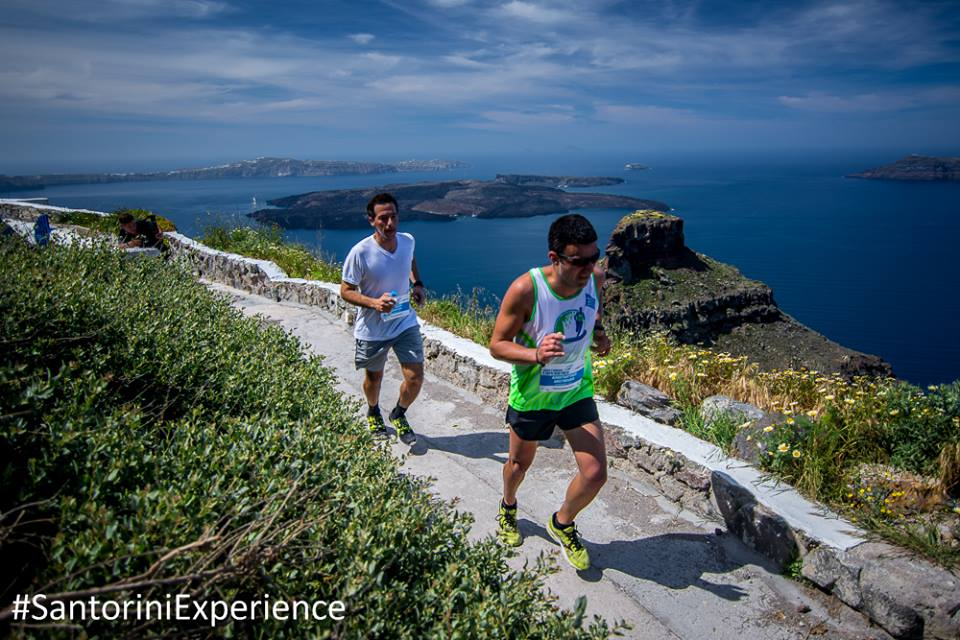 Santorini_Experience_2016_run