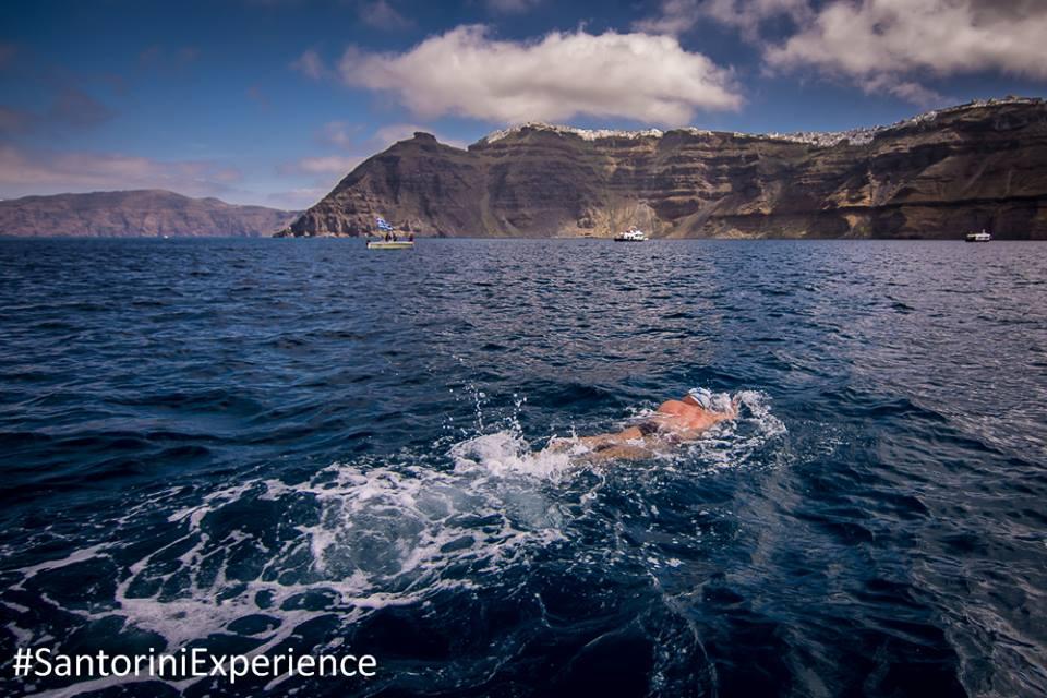 Santorini_Experience_2016_swim
